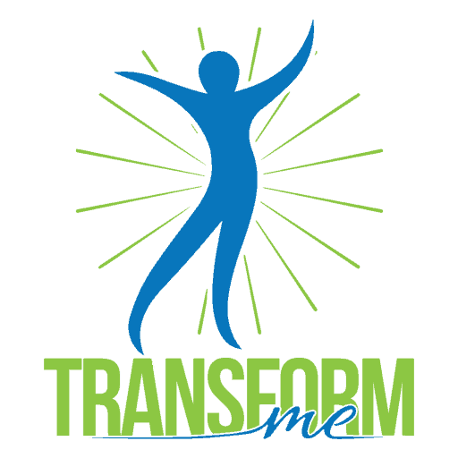 Transform Me